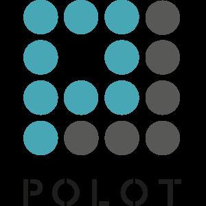 POLOT