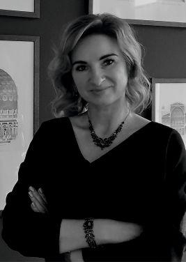 Iwona Sewastynowicz